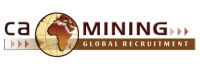 CA Mining mining jobs Mining Review Africa